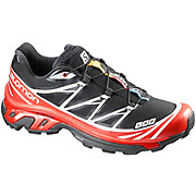 Salomon S-Lab XT 6 Soft Ground Shoes SS14